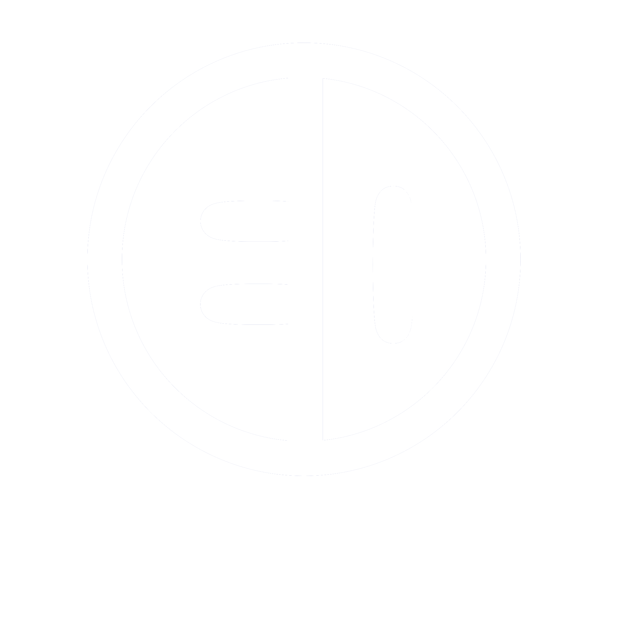 Edmoxie