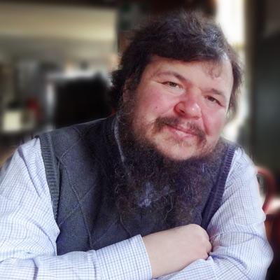 Ruben Puentedura